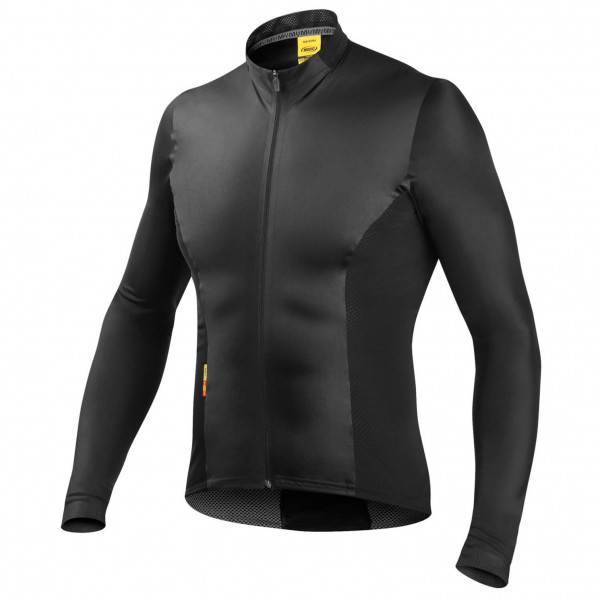 Mavic - CXR Ultimate L/S Jersey - Maillot de cyclisme