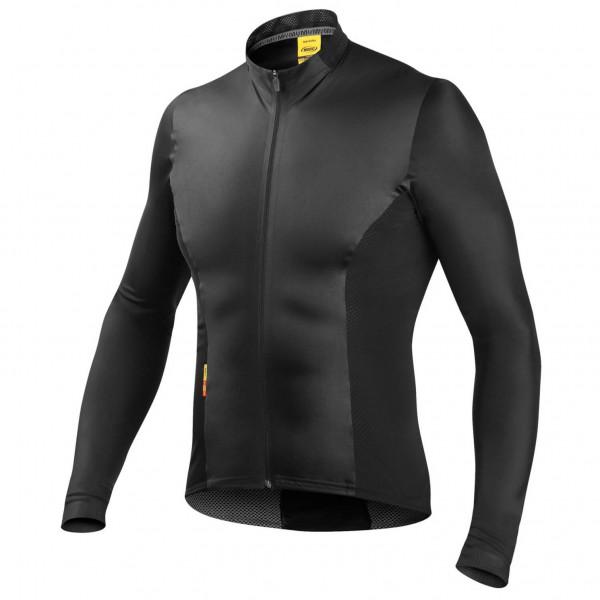 Mavic - CXR Ultimate L/S Jersey - Fietsshirt