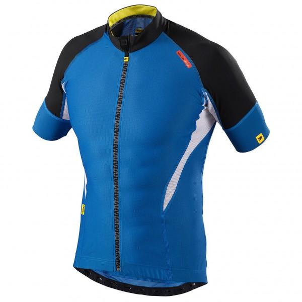 Mavic - Hc Jersey - Cycling jersey