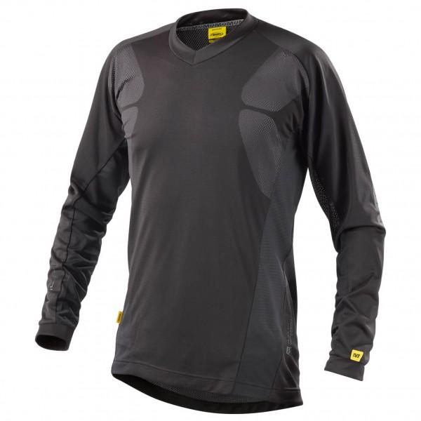 Mavic - Stratos LS Jersey - Cycling jersey