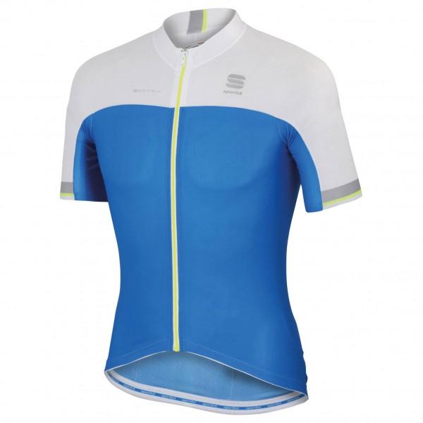 Sportful - Bodyfit Race Jersey - Pyöräilypusero