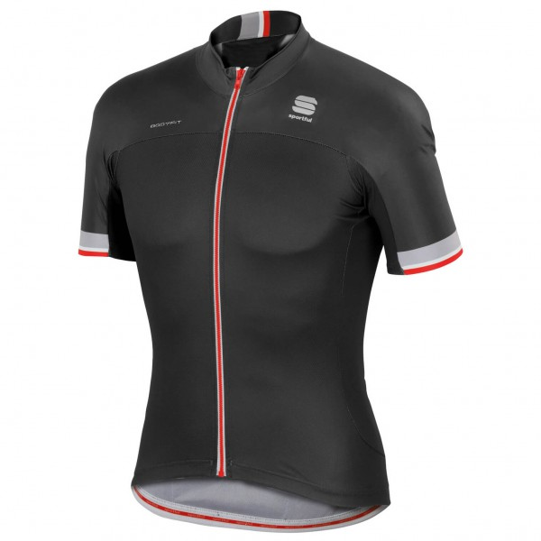 Sportful - Bodyfit Team Jersey - Cycling jersey