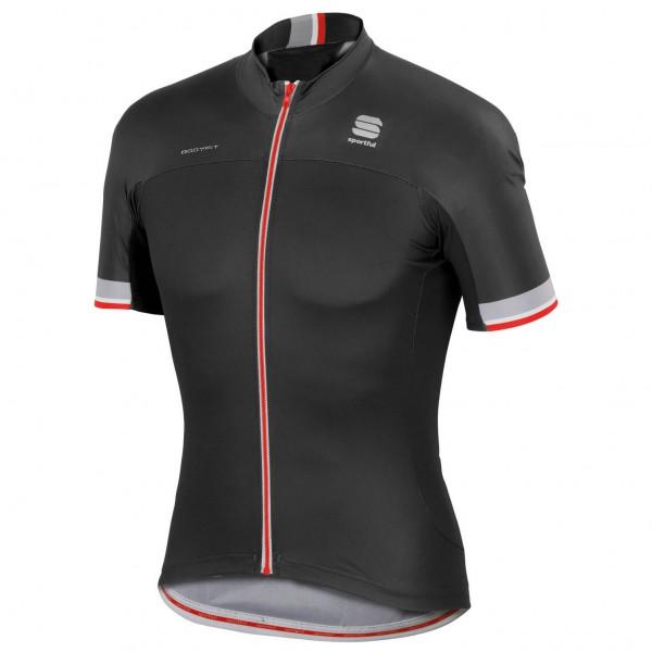 Sportful - Bodyfit Team Jersey - Pyöräilypusero