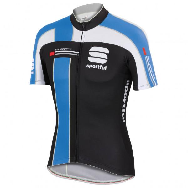 Sportful - Gruppetto T. Jersey - Radtrikot