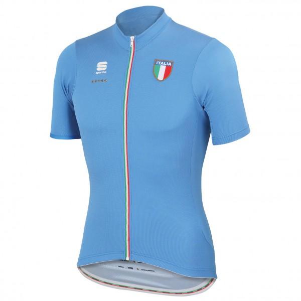 Sportful - Italia Es Jersey - Pyöräilypusero