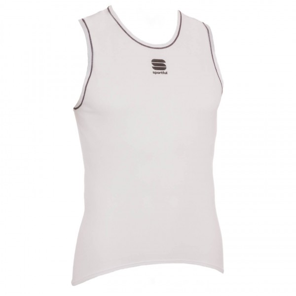 Sportful - Lite Sleeveless - Cycling jersey