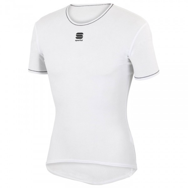 Sportful - Lite T-Shirt - Cycling jersey