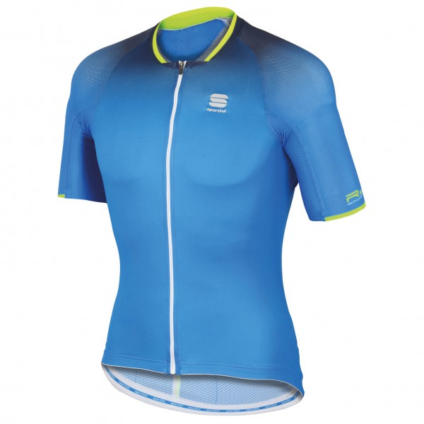 Sportful - R&D Speed S. Jersey - Cycling jersey
