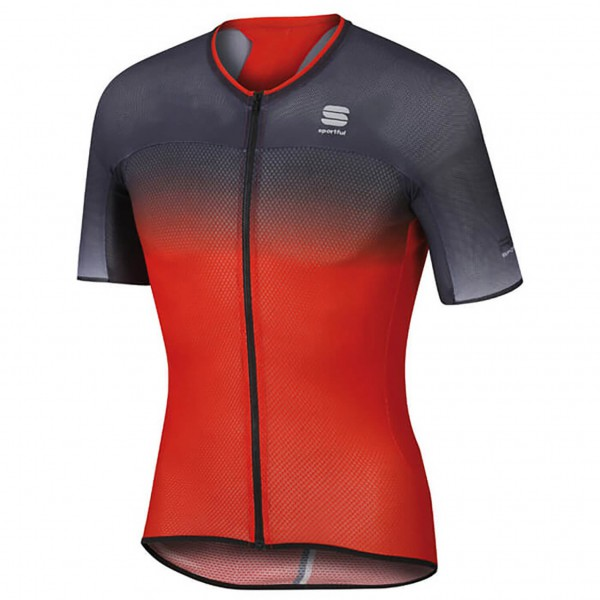 Sportful - R&D U.Light Jersey - Cycling jersey