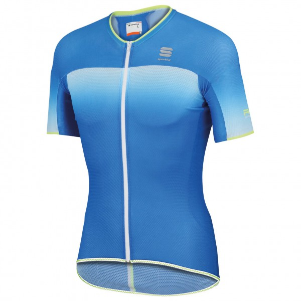 Sportful - R&D U.Light Jersey - Cykeltrikå