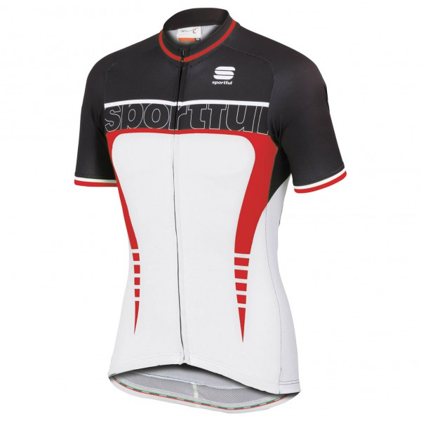 Sportful - Squadra Corse Jersey - Radtrikot