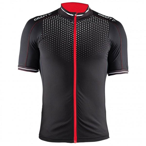 Craft - Glow Jersey - Maillot de cyclisme