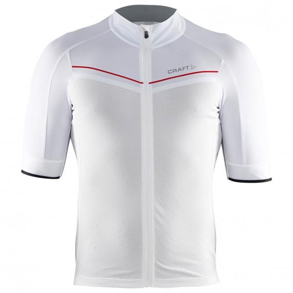 Craft - Tech Aero Jersey - Fietsshirt