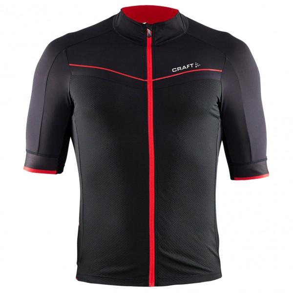 Craft - Tech Aero Jersey - Cycling jersey