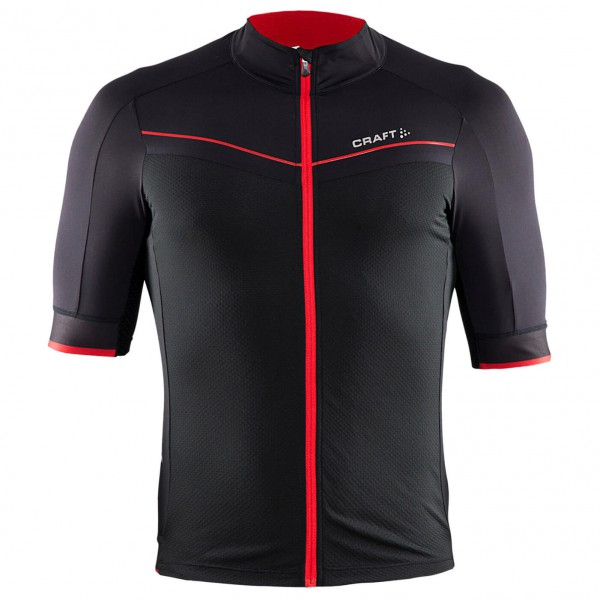 Craft - Tech Aero Jersey - Cykeljersey