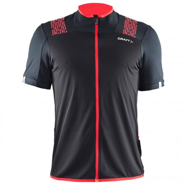 Craft - Free Jersey - Cycling jersey