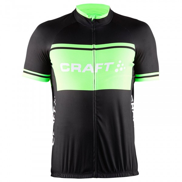 Craft - Classic Logo Jersey - Cycling jersey