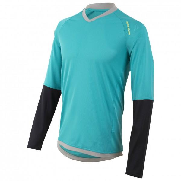 Pearl Izumi - Big Air Jersey - Cycling jersey
