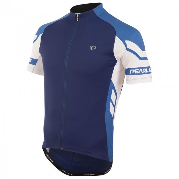 Pearl Izumi - Elite Jersey - Pyöräilypusero