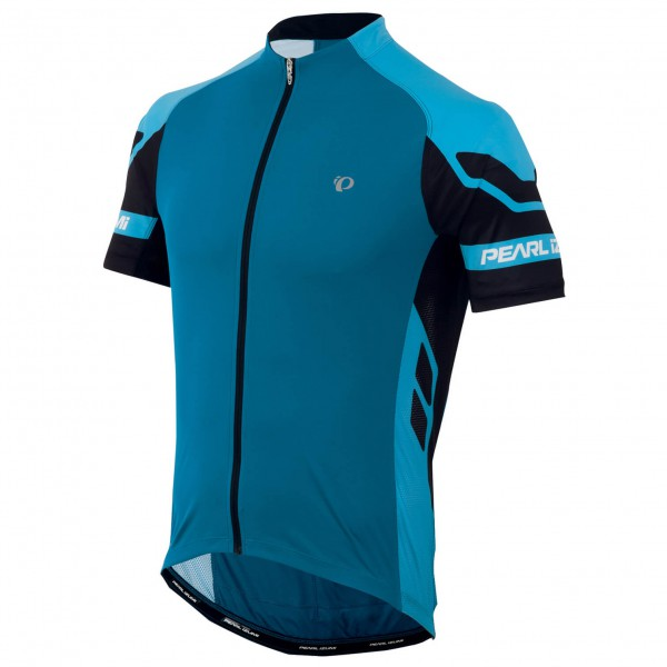 Pearl Izumi - Elite Jersey - Cycling jersey