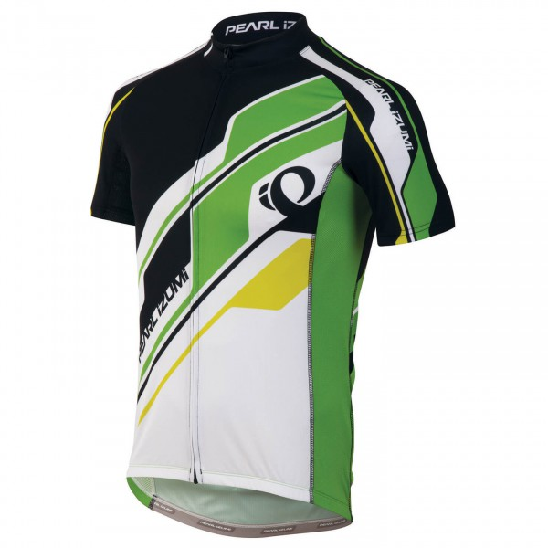 Pearl Izumi - Elite LTD Jersey - Cycling jersey