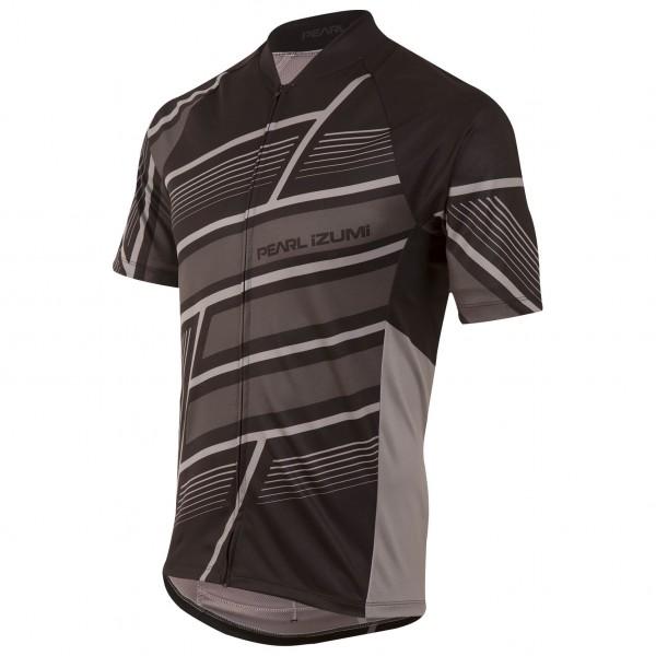 Pearl Izumi - MTB LTD Jersey - Maillot de cyclisme