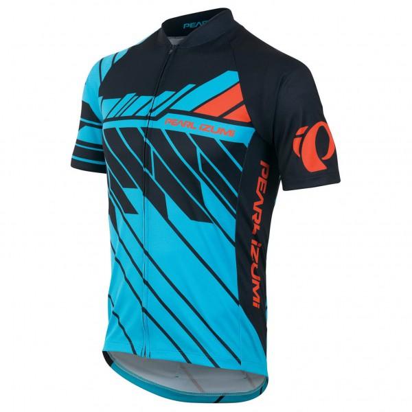 ... Pearl Izumi - MTB LTD Jersey - Cycling jersey ... 88e4b1ad0