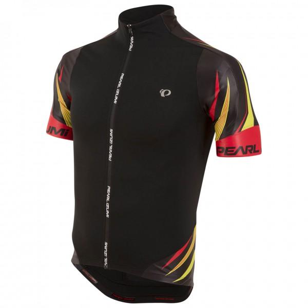 Pearl Izumi - PRO Leader Jersey - Cycling jersey
