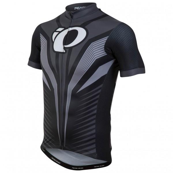 Pearl Izumi - PRO LTD Speed Jersey - Pyöräilypusero