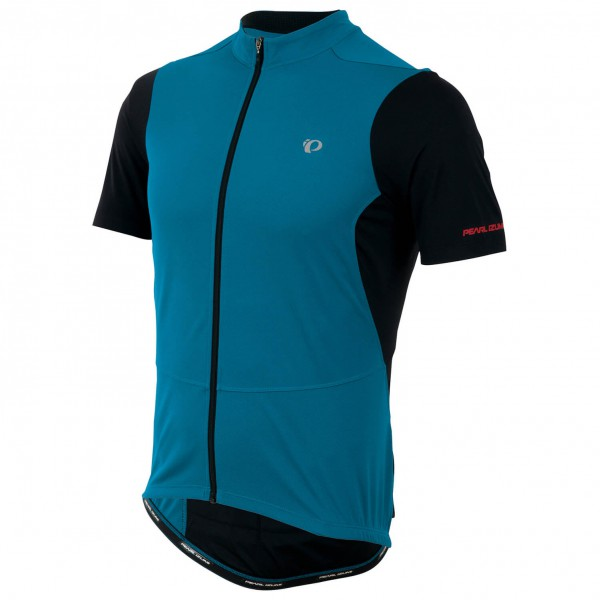 Pearl Izumi - Select Attack Jersey - Cycling jersey