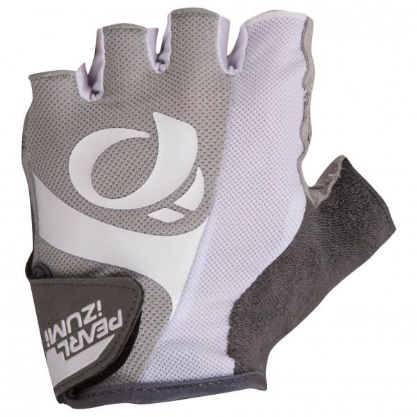 Pearl Izumi - Select Glove - Bike-Handschuhe