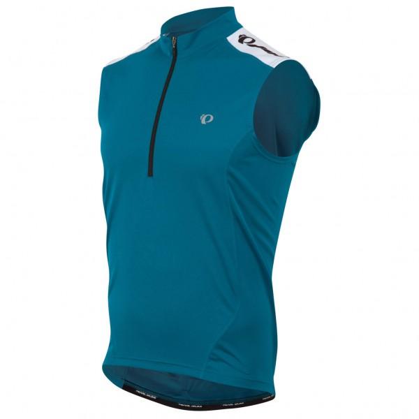 Pearl Izumi - Select Quest Jersey Singlet - Fietsshirt