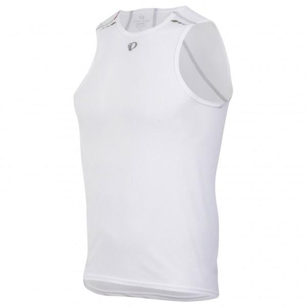 Pearl Izumi - Transfer Lite Base Singlet - Fietsshirt
