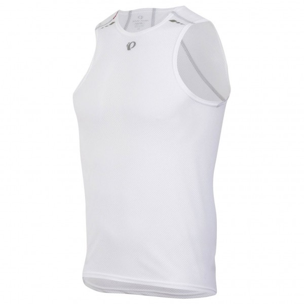 Pearl Izumi - Transfer Lite Base Singlet - Onderhemd