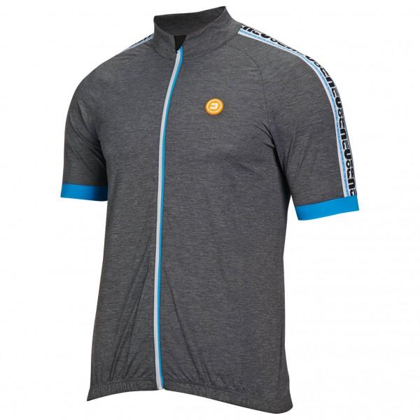Fanfiluca - Stratos - Maillot de cyclisme