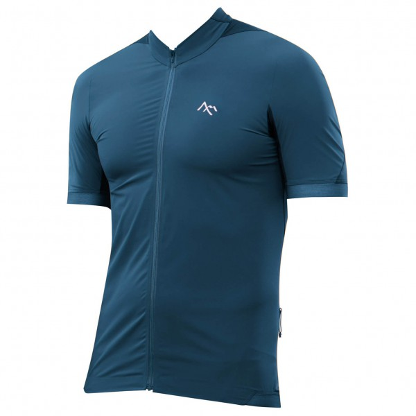 7mesh - S2S Jersey S/S - Cycling jersey