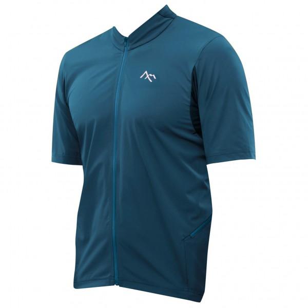 7mesh - S2S Shirt S/S - Radtrikot
