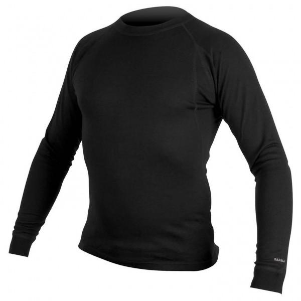 Endura - Baabaa Merino Baselayer L/S - Cycling jersey