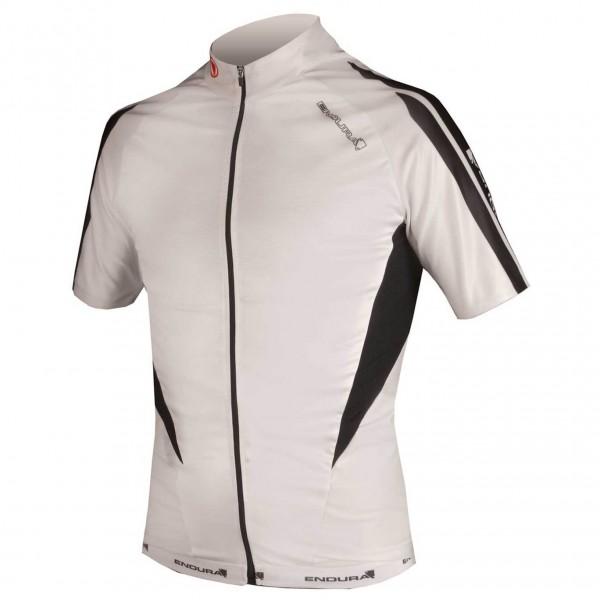 Endura - FS260 Pro Printed Jersey - Maillot de cyclisme