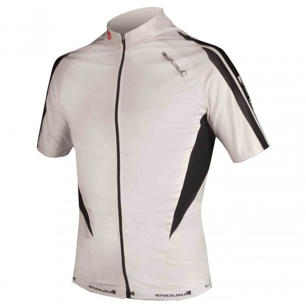 Endura - FS260 Pro Printed Jersey - Fietsshirt