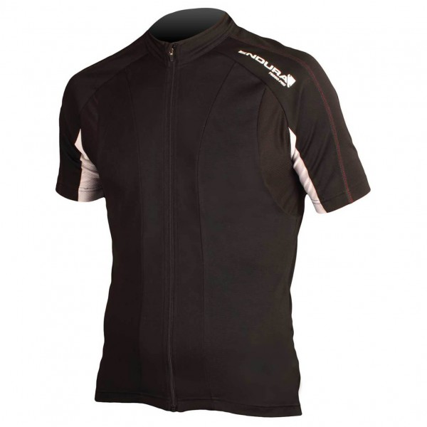 Endura - FS260 Pro Jersey II S/S - Maillot de cyclisme