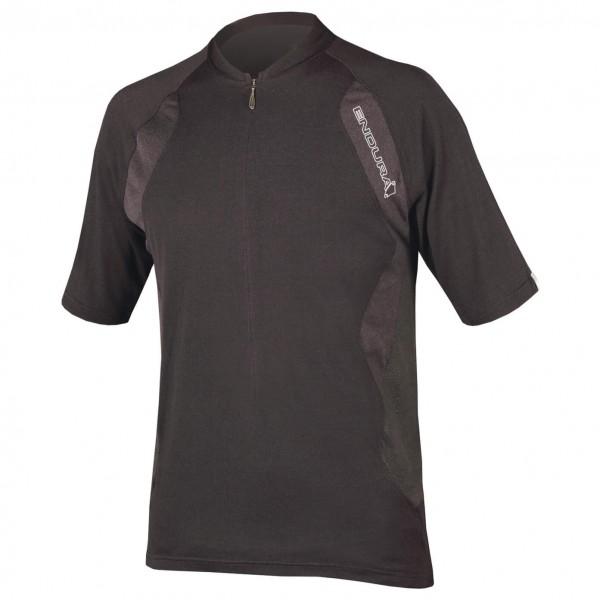 Endura - Singletrack Lite Jersey S/S - Fietsshirt