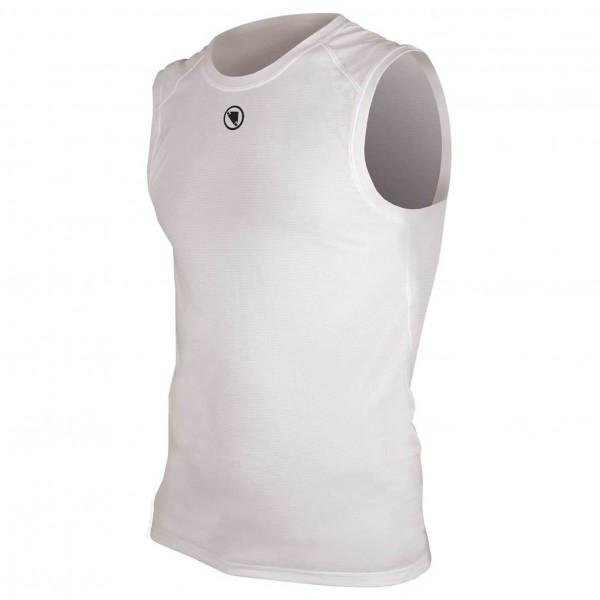 Endura - Translite Baselayer - Sport shirt
