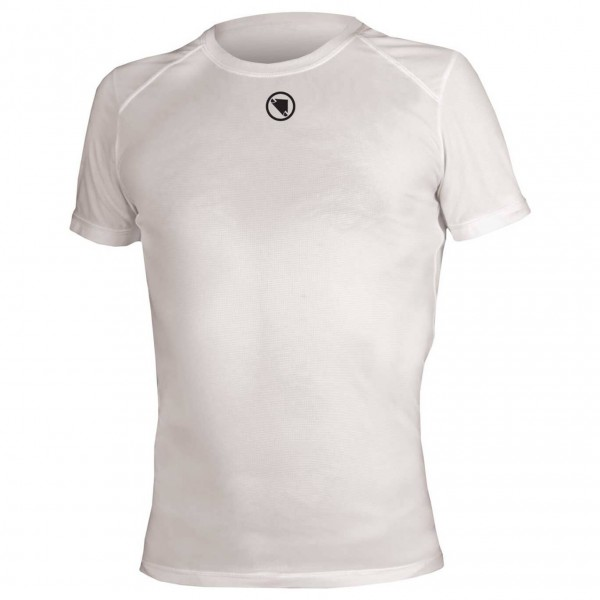 Endura - Translite Baselayer S/S - Cycling jersey