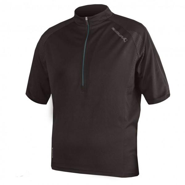Endura - Xtract Jersey S/S - Pyöräilypusero