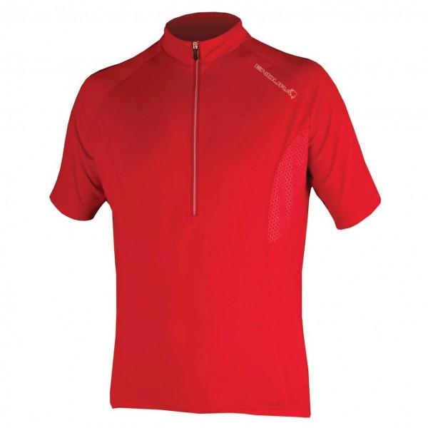 Endura - Xtract Jersey S/S - Cykeltrikå