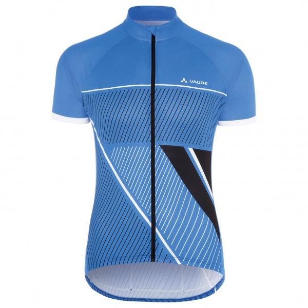 Vaude - Argus Tricot - Maillot de cyclisme
