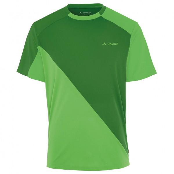 Vaude - Moab Shirt - Fietsshirt