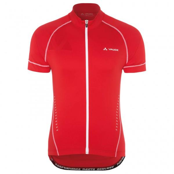 Vaude - Pro Tricot - Cycling jersey