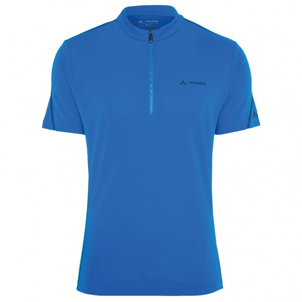 Vaude - Tamaro Shirt - Maillot de cyclisme